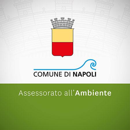 Assessorato all'ambiente del Comune di Napoli