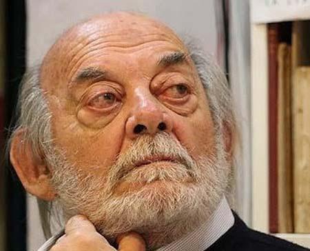 Carlo Franco