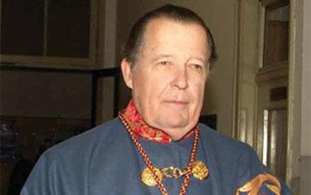 Don Carlos di Borbone delle Due Sicilie