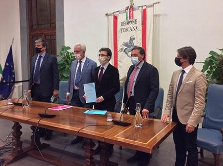 Fondo Cesarini Sforza