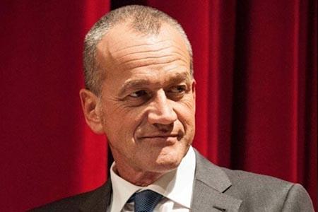 Gian Antonio Girelli