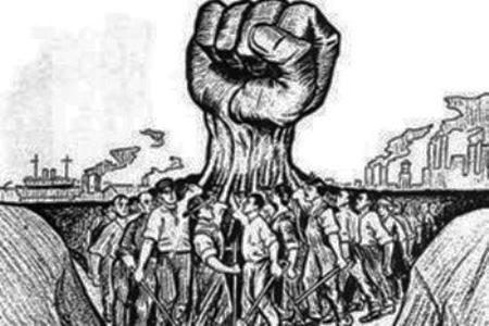 Il lato nero della democrazia