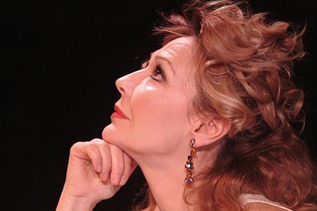 Manuela Kustermann