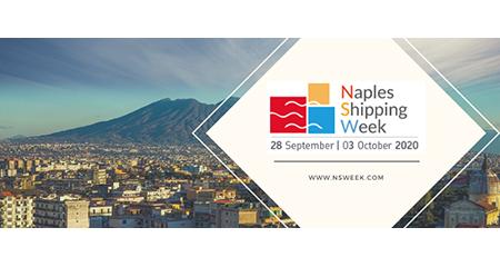 Naples Shipping Week