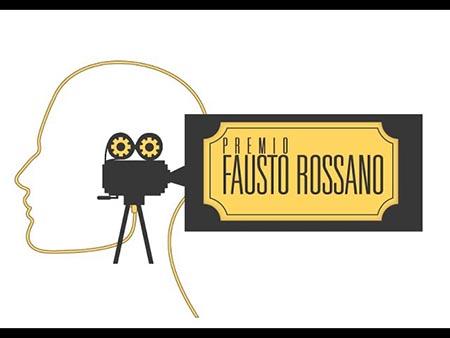 Premio Fausto Rossano