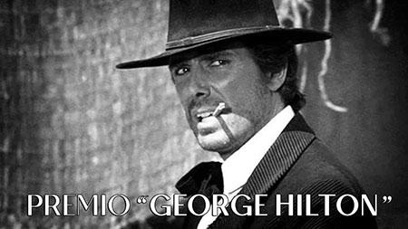Premio George Hilton