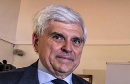 Rosario Mazzitelli