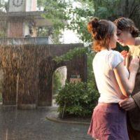 Un giorno di pioggia a New York di Woody Allen