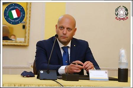 Valerio Iovinella