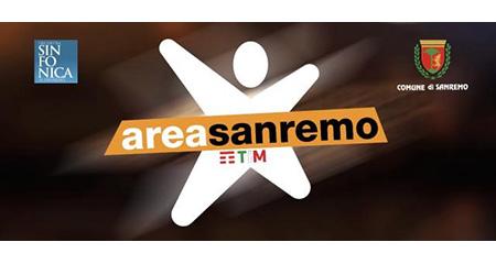 Area Sanremo TIM 2020