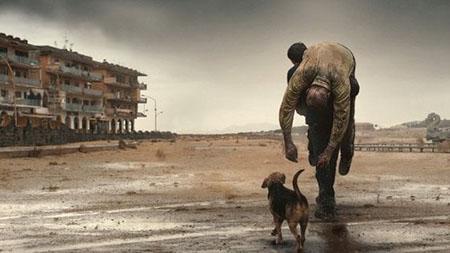 'Dogman' di Matteo Garrone