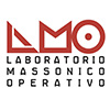 Laboratorio Massonico Operativo LMO