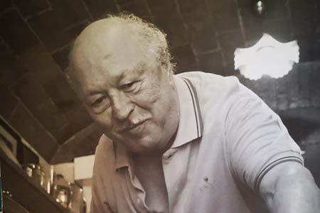 Patrizio Catellacci
