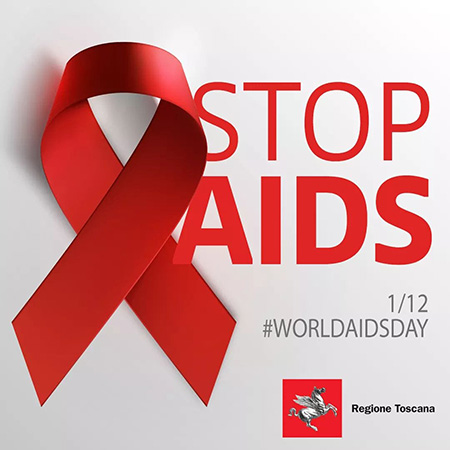 AIDS Toscana