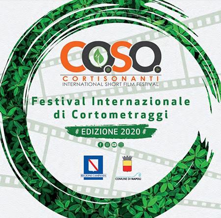 'CortiSonanti 2020'