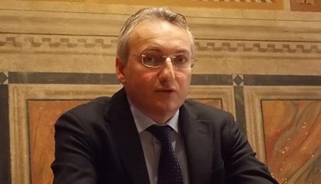 Gianluca Bertini