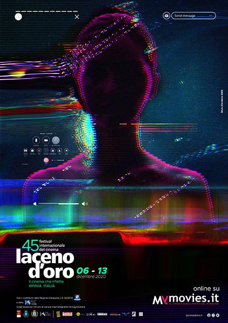 'Laceno d'oro International Film Festival 2020'