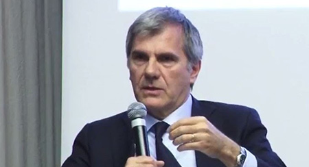 Massimo Miani