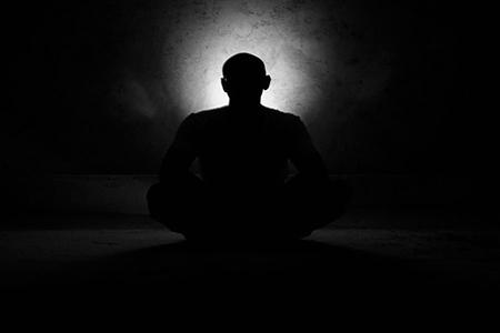 Massoneria e Buddismo
