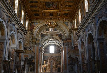 Napoli, tutto pronto per il Concerto dell'Epifania 2021 - ExPartibus