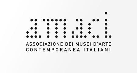 AMACI - Associazione dei Musei d'Arte Contemporanea Italiani