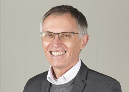 Carlos Tavares, CEO di Stellantis