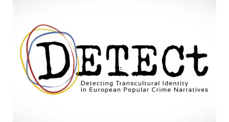 DETECt detecting transcultural identity in European Popular Crime Narratives