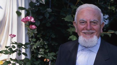 Mario Meda
