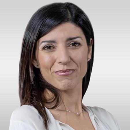 Monia Monni
