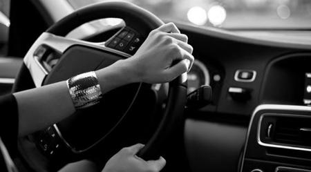 tassa automobilistica
