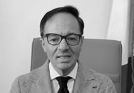 Vincenzo Schiavo