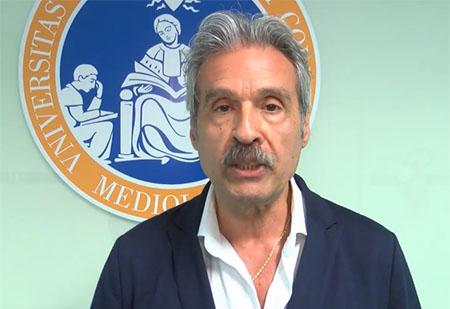 Roberto Ieraci