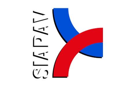 Società Italiana di Angiologia e Patologia Vascolare - SIAPAV