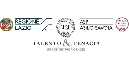 'Talento & Tenacia'