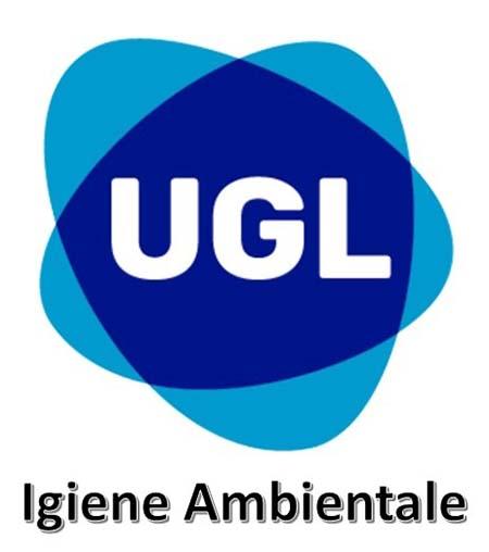 UGL Igiene Ambientale