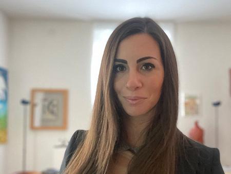 Camilla Zanichelli