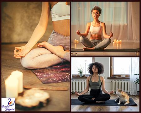 Meditazione e beata ignoranza