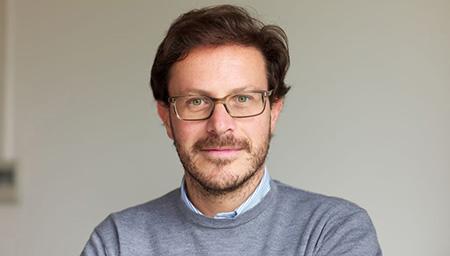 Pier Luigi Marchini