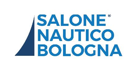 Salone Nautico di Bologna