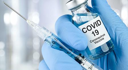 Vaccino anti-Covid-19