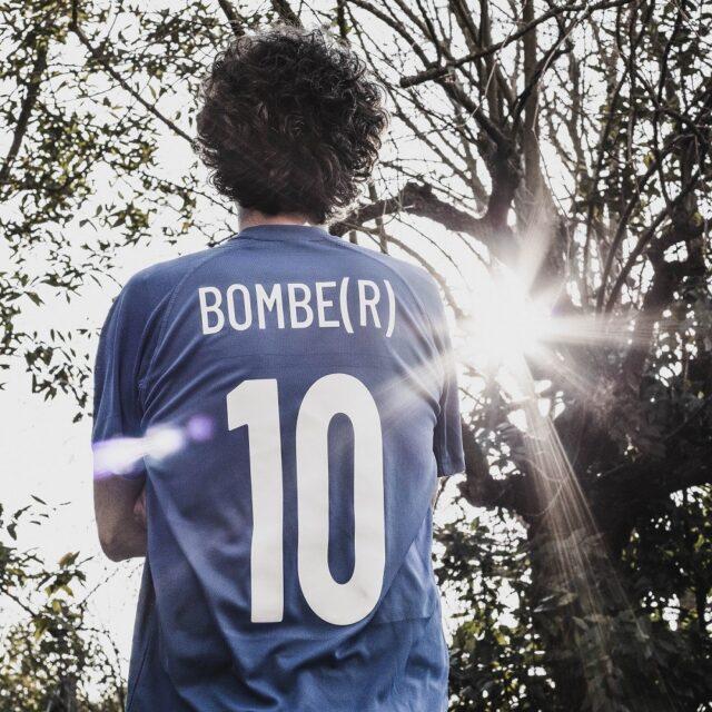 'Bombe(r)'