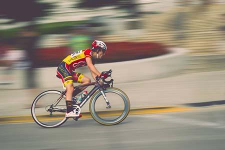 Classiche primaverili 2021 ciclismo