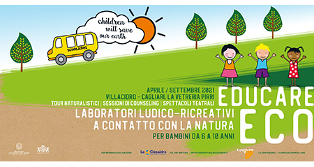 Educare Eco