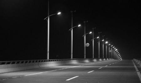 efficientamento pubblica illuminazione