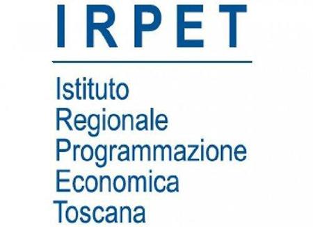 IRPET