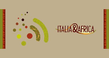 Italia&Africa