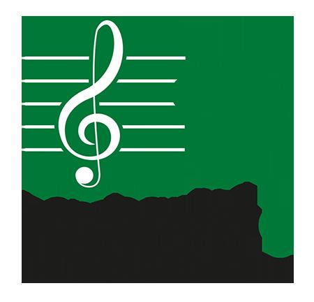 'Lombardia è Musica'