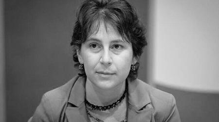 Marta Leonori