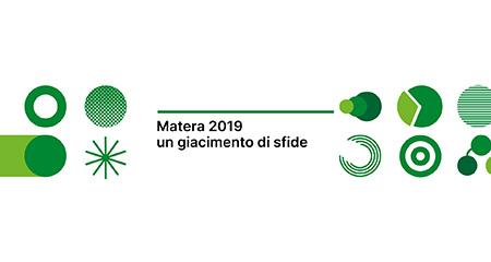Matera 2019, un giacimento di sfide: