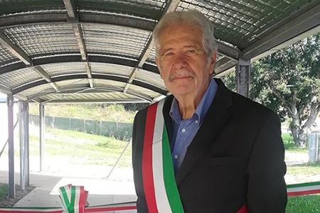 Maurizio Colozza